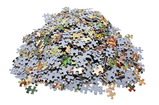 puzzle-piece-pile_resized